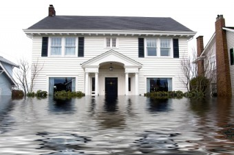 Common Causes of Basement Flooding in Toronto