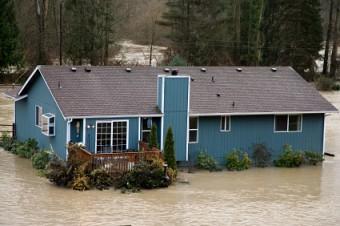 Tips for Preventing Basement Floods