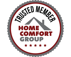 home comfort group