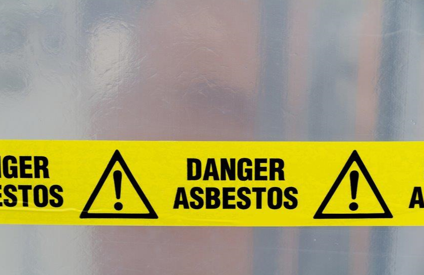 asbestos, asbestos health problems, diseases linked to asbestos