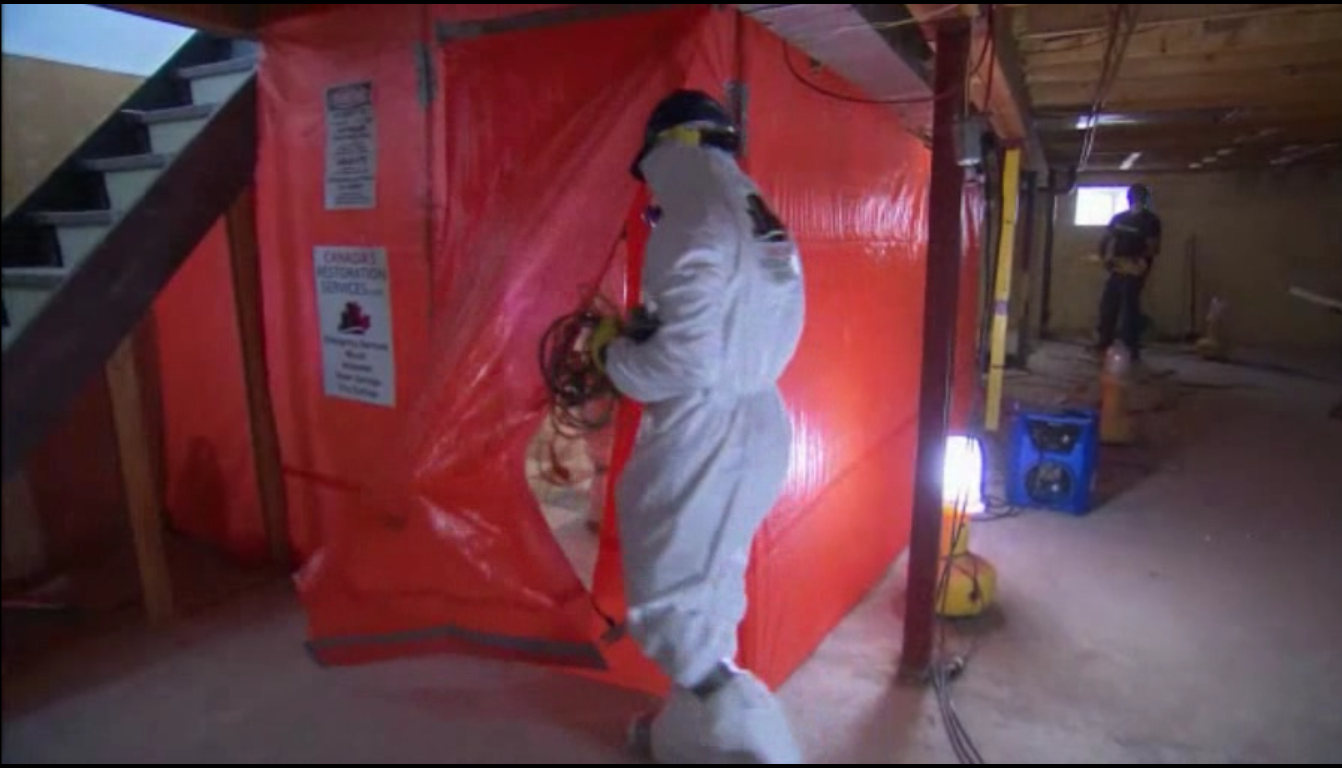 asbestos containment, asbestos removal in kitchener, asbestos testing in kitchener, asbestos abatement in kitchener, asbestos dangers, asbestos removal costs in kitchener