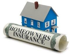 water damage insurance, water damage insurance coverage, water damage claim, water dmaage insurance approved