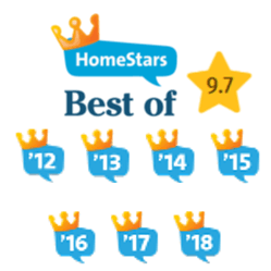 homestars, mold removal, mold remediation, restoration, water damage, flooded basement, asbestos removal, asbestos abatement, asbestos remediation, asbestos testing