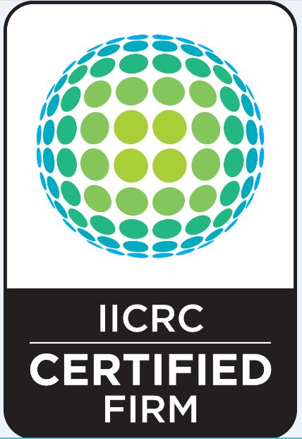 IICRC FIRM