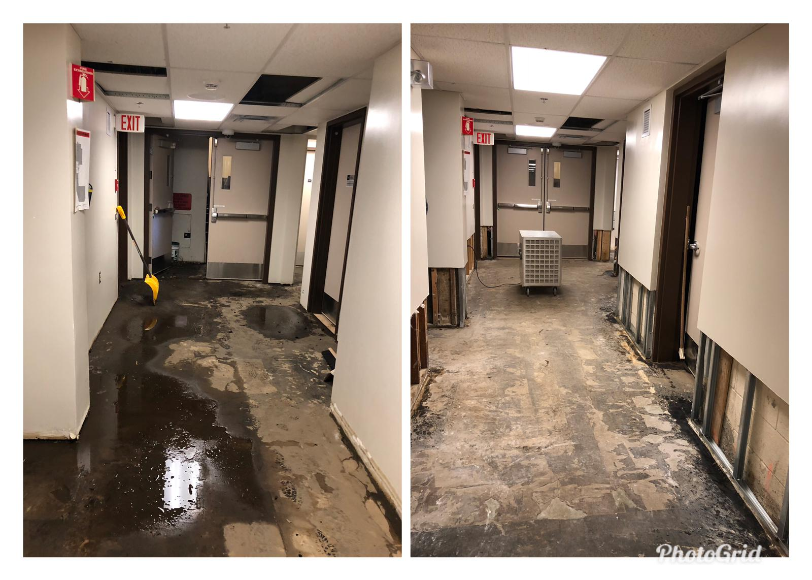 water damage restoration toronto, water damage services toronto, flood damage restoration toronto, flood damage services toronto